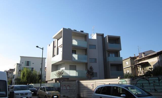 Realizza Casa Bilocale Pescara Via Arapietra21