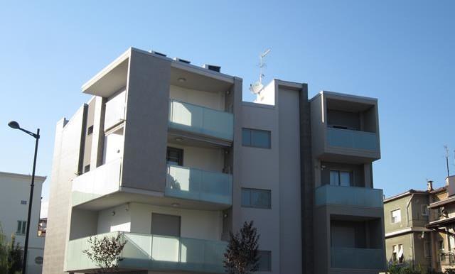 Realizza Casa Bilocale Pescara Via Arapietra22