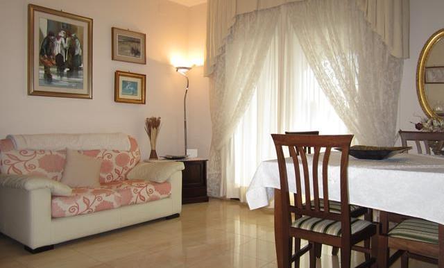 Realizza Casa Montesilvano appartamento signorile 02
