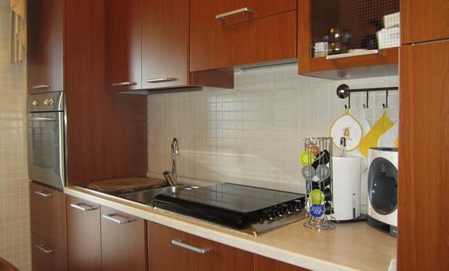 Realizza Casa Montesilvano appartamento signorile 12