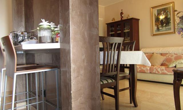 Realizza Casa Montesilvano appartamento signorile 15