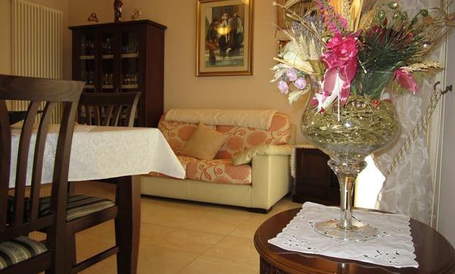 Realizza Casa Montesilvano appartamento signorile 16