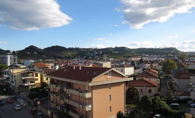 Realizza Casa Montesilvano appartamento signorile 17
