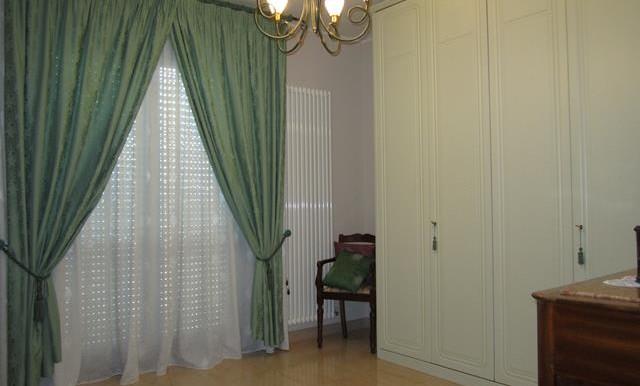 Realizza Casa Montesilvano appartamento signorile 24