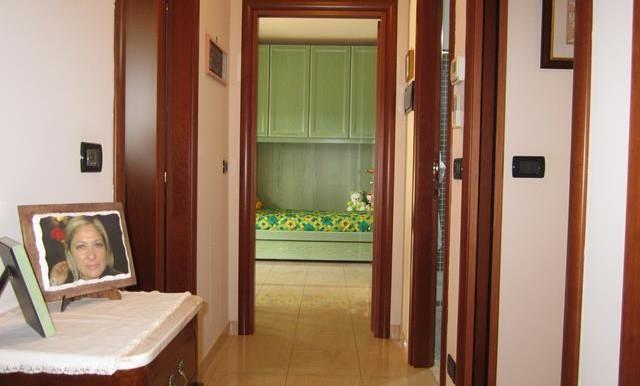 Realizza Casa Montesilvano appartamento signorile 25
