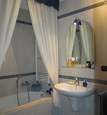Realizza Casa Montesilvano appartamento signorile 26