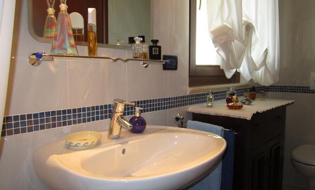 Realizza Casa Montesilvano appartamento signorile 28