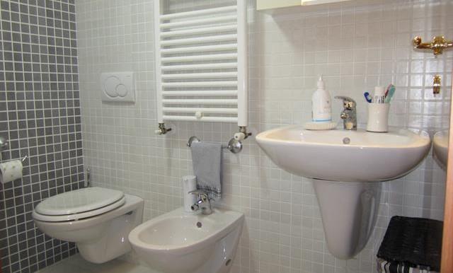 Realizza Casa Montesilvano appartamento signorile 30