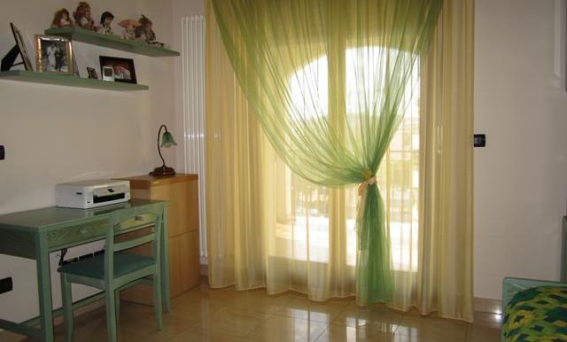 Realizza Casa Montesilvano appartamento signorile 32