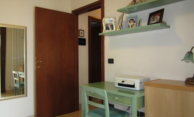Realizza Casa Montesilvano appartamento signorile 33