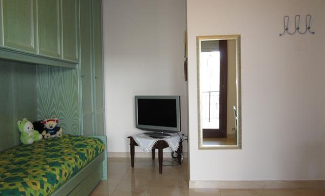 Realizza Casa Montesilvano appartamento signorile 34