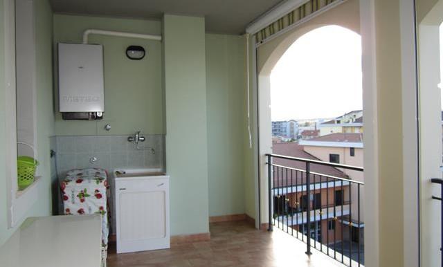 Realizza Casa Montesilvano appartamento signorile 36