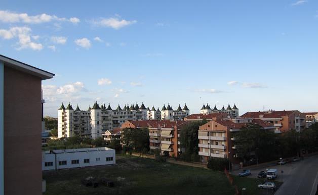 Realizza Casa Montesilvano appartamento signorile 38