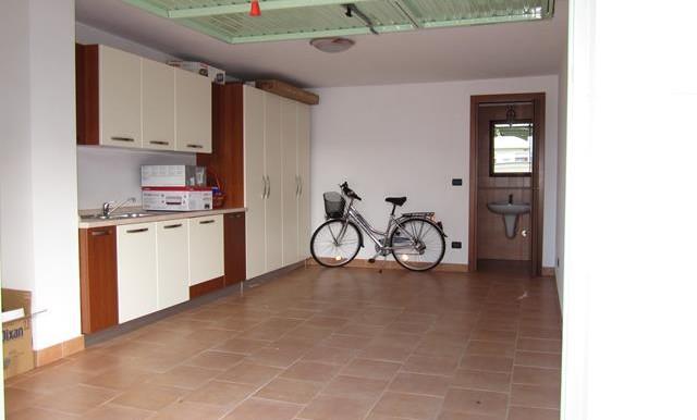 Realizza Casa Montesilvano appartamento signorile 40