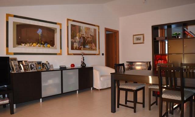Realizza Casa Montesilvano attico quadrilocale con garage15