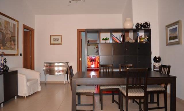 Realizza Casa Montesilvano attico quadrilocale con garage17