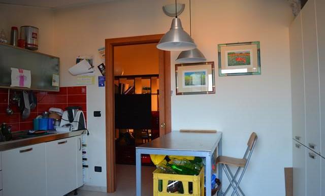 Realizza Casa Montesilvano attico quadrilocale con garage23