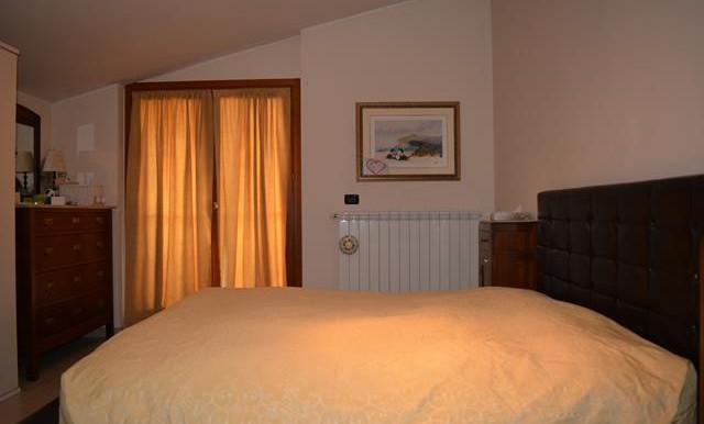 Realizza Casa Montesilvano attico quadrilocale con garage35