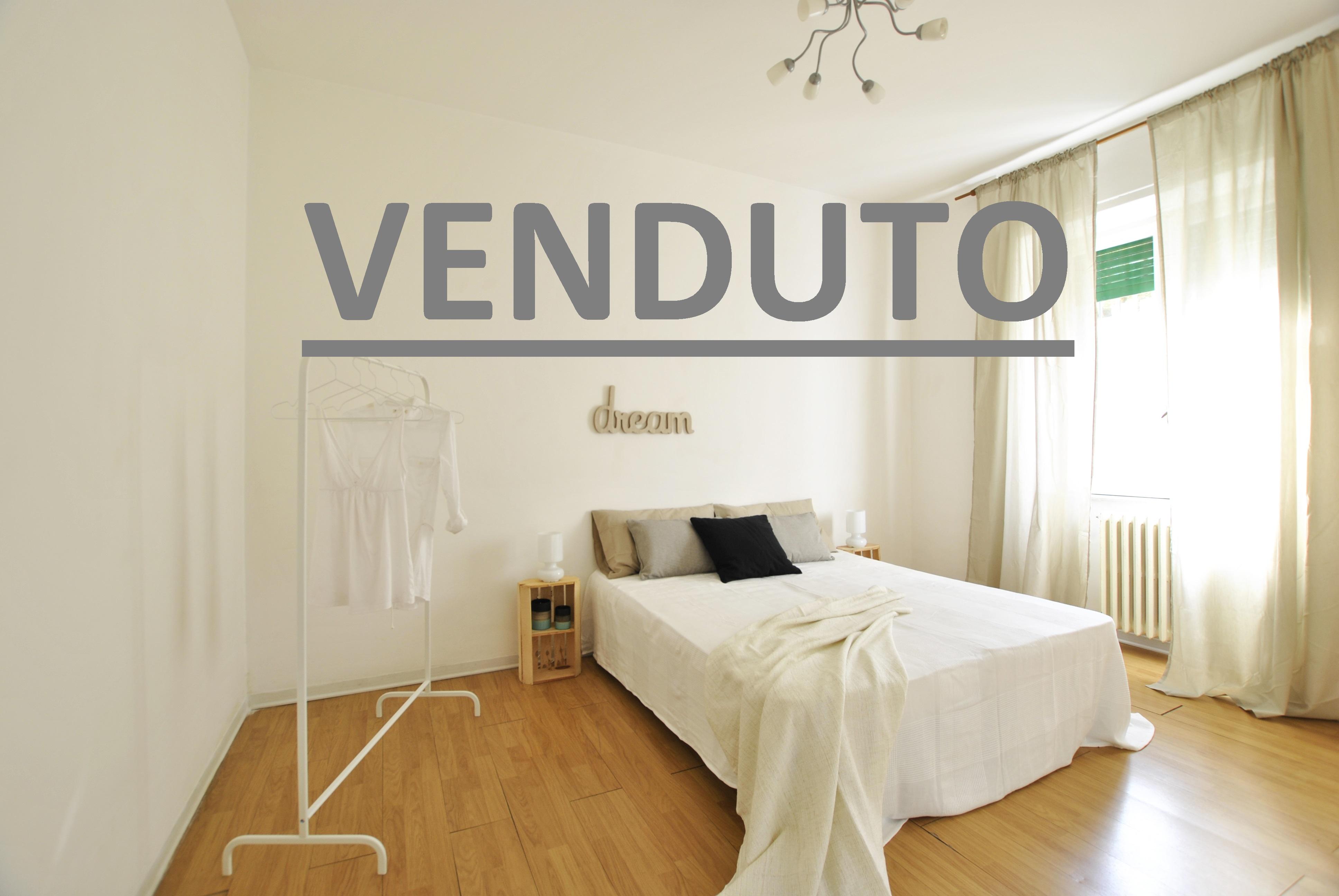 Pescara zona Stadio e Università appartamento 6 locali 127 mq