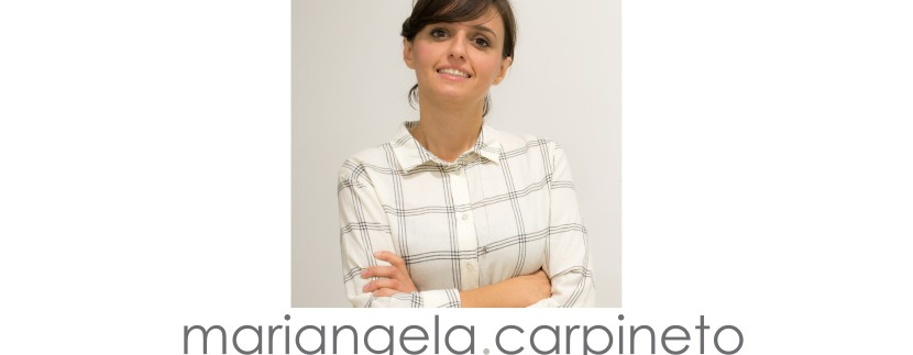 Home Staging Mariangela Carpineto