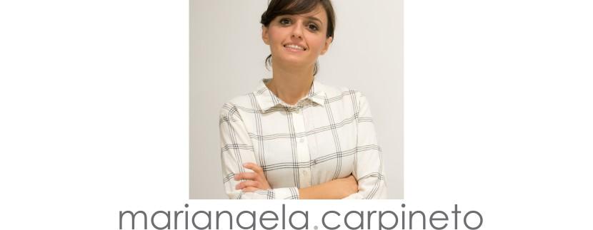 Home Staging Mariangela Carpineto