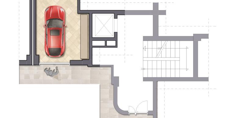 103_casa.it_planimetria_garage