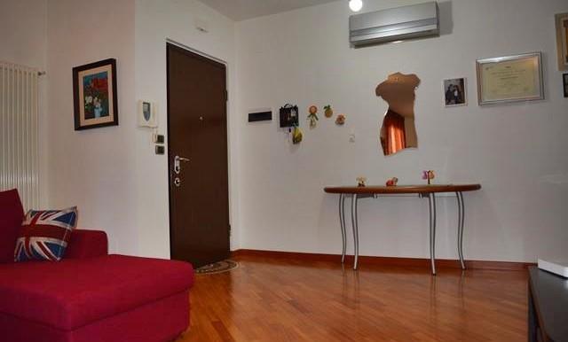Realizza Casa - Villa Quadrifamiliare Montesilvano Colle06