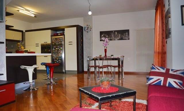 Realizza Casa - Villa Quadrifamiliare Montesilvano Colle12