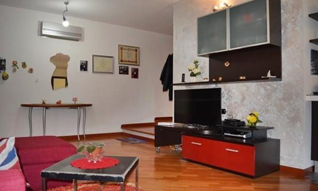 Realizza Casa - Villa Quadrifamiliare Montesilvano Colle15