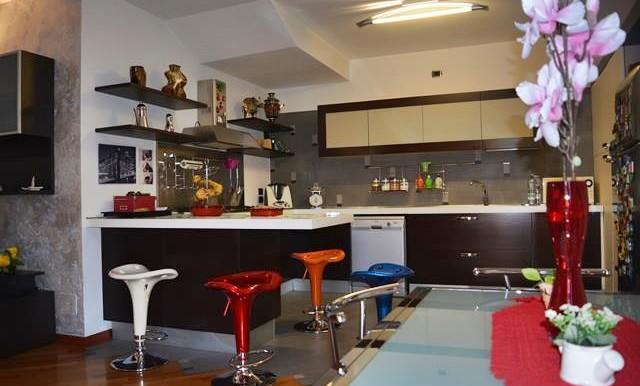 Realizza Casa - Villa Quadrifamiliare Montesilvano Colle17