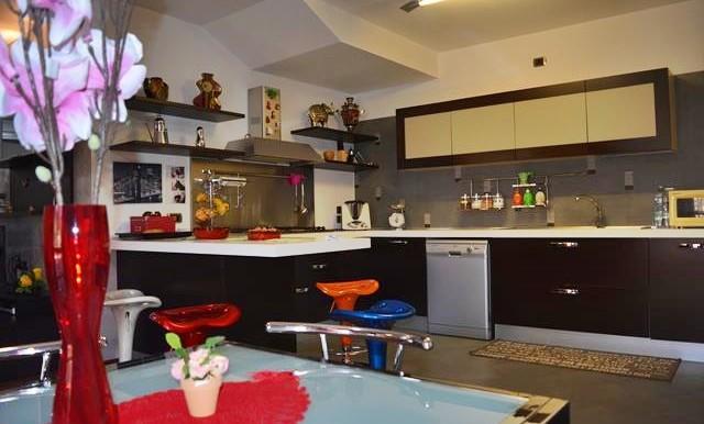 Realizza Casa - Villa Quadrifamiliare Montesilvano Colle27