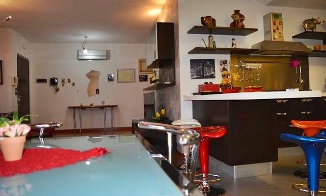 Realizza Casa - Villa Quadrifamiliare Montesilvano Colle29