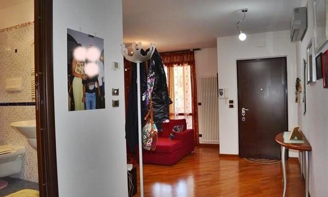 Realizza Casa - Villa Quadrifamiliare Montesilvano Colle31