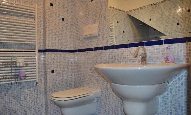 Realizza Casa - Villa Quadrifamiliare Montesilvano Colle35