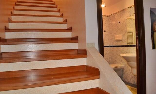 Realizza Casa - Villa Quadrifamiliare Montesilvano Colle36