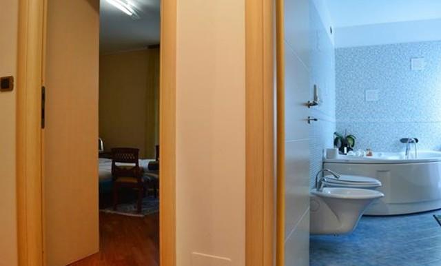 Realizza Casa - Villa Quadrifamiliare Montesilvano Colle39