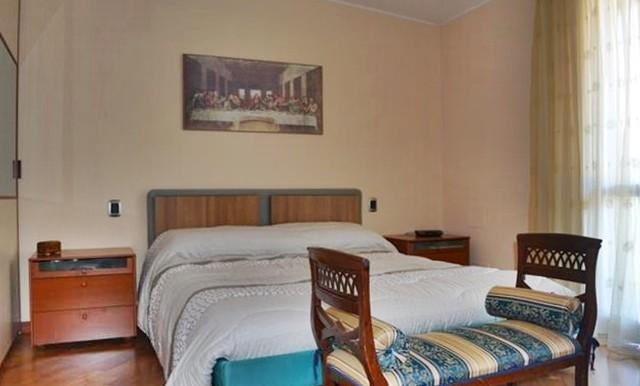 Realizza Casa - Villa Quadrifamiliare Montesilvano Colle41