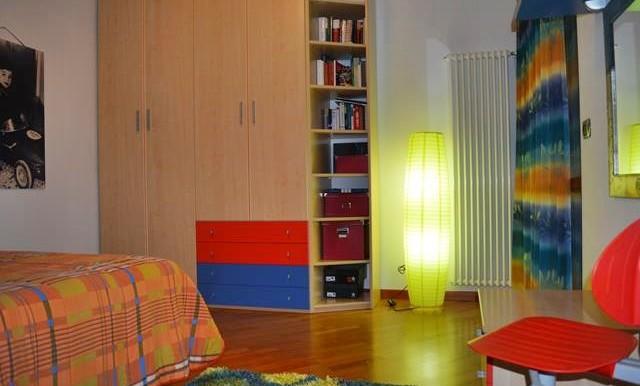 Realizza Casa - Villa Quadrifamiliare Montesilvano Colle46
