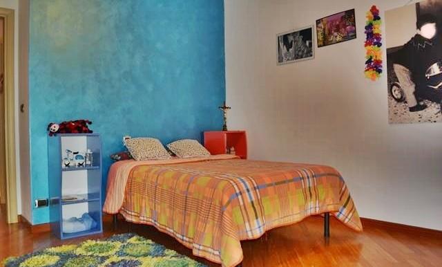 Realizza Casa - Villa Quadrifamiliare Montesilvano Colle47