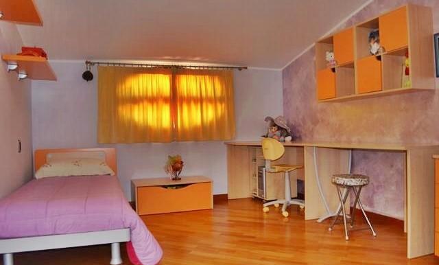 Realizza Casa - Villa Quadrifamiliare Montesilvano Colle55