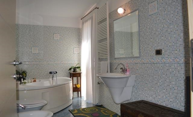 Realizza Casa - Villa Quadrifamiliare Montesilvano Colle59
