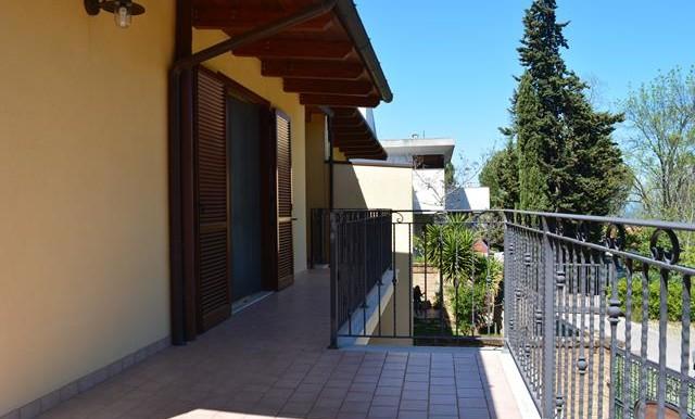 Realizza Casa - Villa Quadrifamiliare Montesilvano Colle60