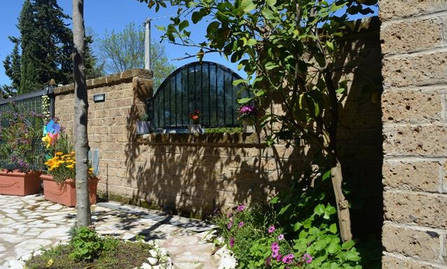 Realizza Casa - Villa Quadrifamiliare Montesilvano Colle74