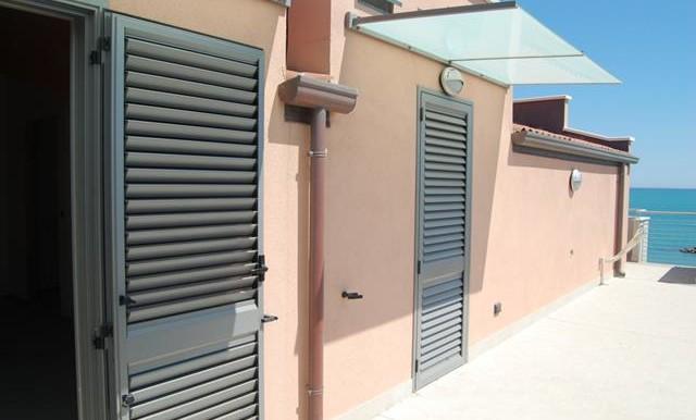 Realizza Casa - Duplex Fronte Mare Montesilvano 04
