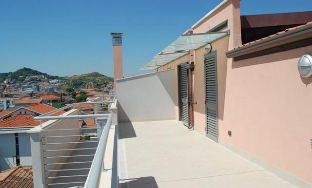Realizza Casa - Duplex Fronte Mare Montesilvano 05