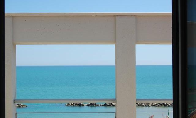 Realizza Casa - Duplex Fronte Mare Montesilvano 17