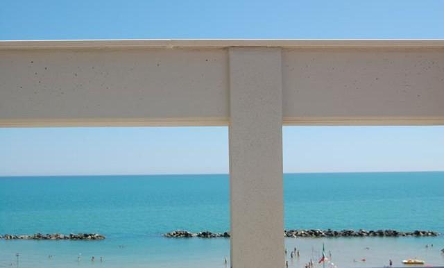 Realizza Casa - Duplex Fronte Mare Montesilvano 18