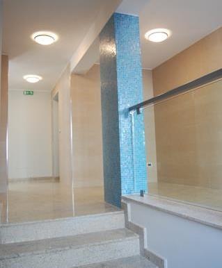 Realizza Casa - Duplex Fronte Mare Montesilvano 23