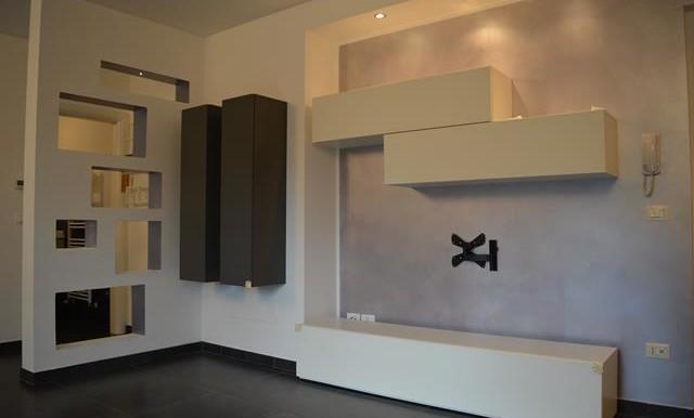 Realizza Casa - Duplex con giardino Spoltore06