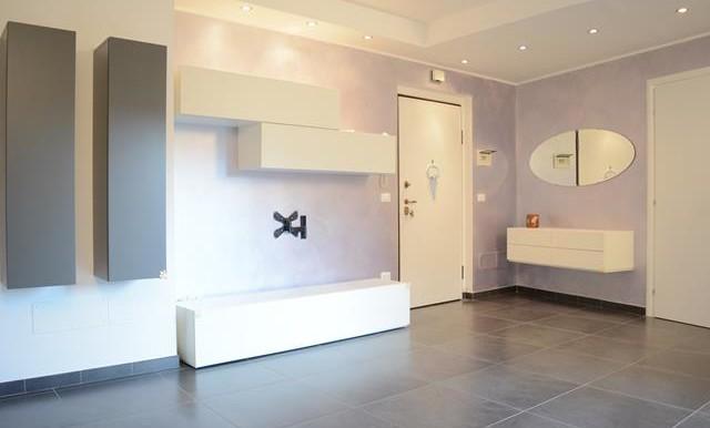 Realizza Casa - Duplex con giardino Spoltore08